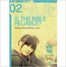 TrueU bible pict