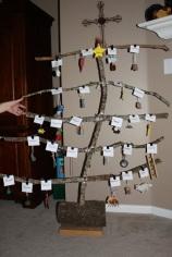 jesse tree