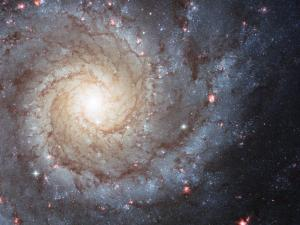 611262main_hubble_holidaywreath1200_946-710