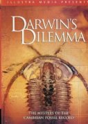 darwins dilemma