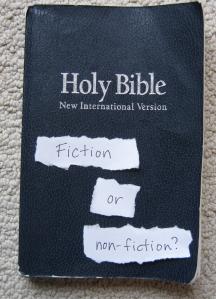 biblefactfiction