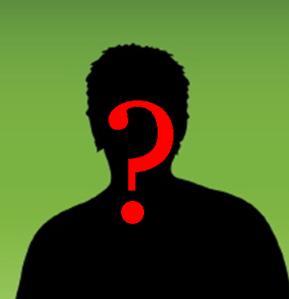 avatar question